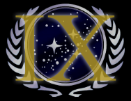 Ninth Fleet Headquarters, Deep Space 9